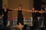 ecole-de-ballet-street-king-castello-dei-pio-carpi-105