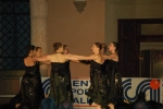 ecole-de-ballet-street-king-castello-dei-pio-carpi-107