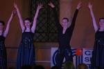 ecole-de-ballet-street-king-castello-dei-pio-carpi-111