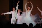 ecole-de-ballet-street-king-castello-dei-pio-carpi-12