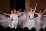 ecole-de-ballet-street-king-castello-dei-pio-carpi-13