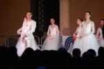 ecole-de-ballet-street-king-castello-dei-pio-carpi-15