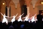 ecole-de-ballet-street-king-castello-dei-pio-carpi-17