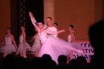ecole-de-ballet-street-king-castello-dei-pio-carpi-20