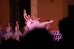 ecole-de-ballet-street-king-castello-dei-pio-carpi-21