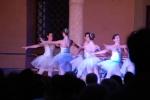 ecole-de-ballet-street-king-castello-dei-pio-carpi-24