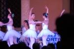 ecole-de-ballet-street-king-castello-dei-pio-carpi-32