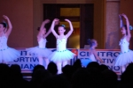 ecole-de-ballet-street-king-castello-dei-pio-carpi-39