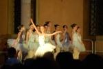 ecole-de-ballet-street-king-castello-dei-pio-carpi-44