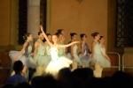 ecole-de-ballet-street-king-castello-dei-pio-carpi-45