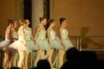 ecole-de-ballet-street-king-castello-dei-pio-carpi-47
