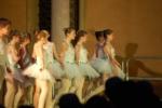 ecole-de-ballet-street-king-castello-dei-pio-carpi-48