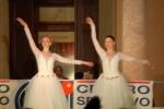 ecole-de-ballet-street-king-castello-dei-pio-carpi-53