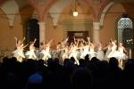 ecole-de-ballet-street-king-castello-dei-pio-carpi-60