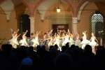 ecole-de-ballet-street-king-castello-dei-pio-carpi-61