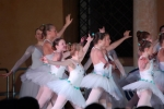 ecole-de-ballet-street-king-castello-dei-pio-carpi-63