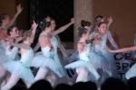 ecole-de-ballet-street-king-castello-dei-pio-carpi-64
