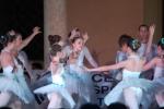 ecole-de-ballet-street-king-castello-dei-pio-carpi-65