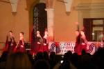 ecole-de-ballet-street-king-castello-dei-pio-carpi-87