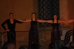ecole-de-ballet-street-king-castello-dei-pio-carpi-95
