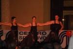 ecole-de-ballet-street-king-castello-dei-pio-carpi-99