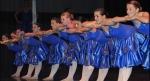 il-lago-dei-cigni-il-mondo-della-danza-10