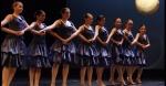 il-lago-dei-cigni-il-mondo-della-danza-12