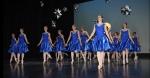 il-lago-dei-cigni-il-mondo-della-danza-17