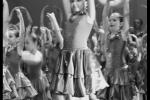 il-lago-dei-cigni-il-mondo-della-danza-20
