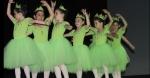 il-lago-dei-cigni-il-mondo-della-danza-32