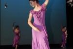 il-lago-dei-cigni-il-mondo-della-danza-41