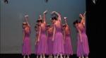 il-lago-dei-cigni-il-mondo-della-danza-46