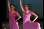 il-lago-dei-cigni-il-mondo-della-danza-48
