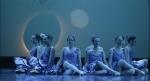 il-lago-dei-cigni-il-mondo-della-danza-5