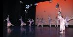 il-lago-dei-cigni-il-mondo-della-danza-51