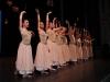il-lago-dei-cigni-il-mondo-della-danza-57