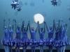 il-lago-dei-cigni-il-mondo-della-danza-6