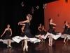 il-lago-dei-cigni-il-mondo-della-danza-61