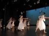 il-lago-dei-cigni-il-mondo-della-danza-62