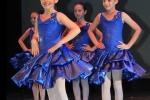 il-lago-dei-cigni-il-mondo-della-danza-8