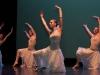 il-lago-dei-cigni-il-mondo-della-danza-81
