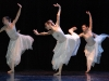 il-lago-dei-cigni-il-mondo-della-danza-82