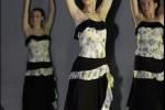 il-lago-dei-cigni-il-mondo-della-danza-87