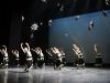 il-lago-dei-cigni-il-mondo-della-danza-89