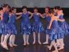 il-lago-dei-cigni-il-mondo-della-danza-9