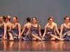 il-lago-dei-cigni-il-mondo-della-danza-95
