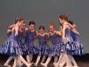 il-lago-dei-cigni-il-mondo-della-danza-98
