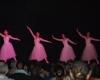 ecole de ballet carpi - jewel - piazzale re Astolfo 2014 (10)