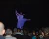 ecole de ballet carpi - jewel - piazzale re Astolfo 2014 (11)