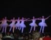 ecole de ballet carpi - jewel - piazzale re Astolfo 2014 (12)